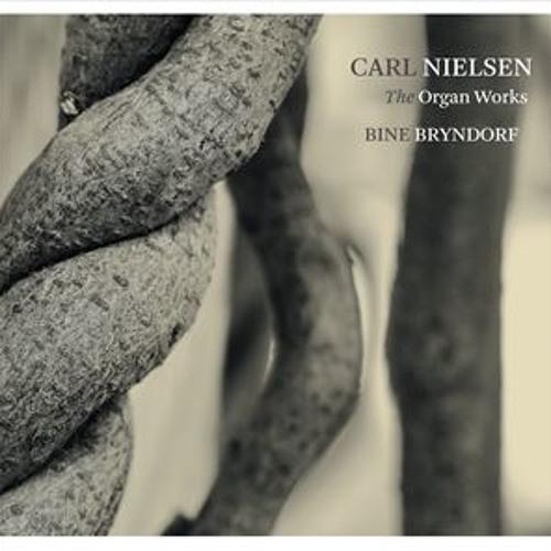 Carl Nielsen: Commotio, CNW 99 (1930-31)