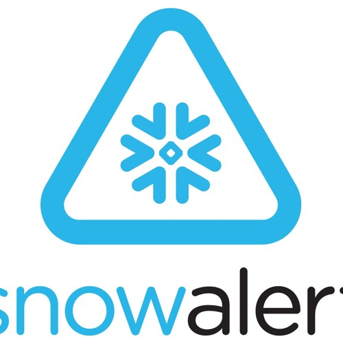 EP21 - SnowAlert! Security on a SaaS Data Warehouse Guest:Omer Singer from Snowflake