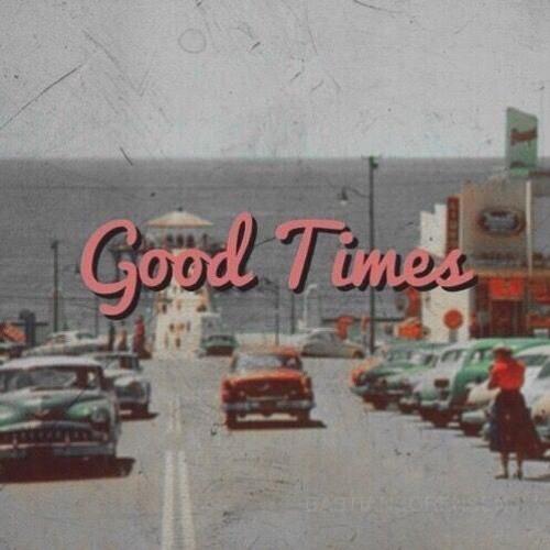 : : 50s 60s