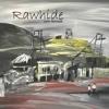 Rawhide (demo)