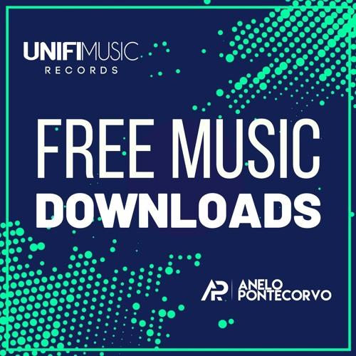 FREE DOWNLOADS : House Remixes by Anelo Pontecorvo