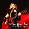Madonna - Illuminati (Interlude) - The Rebel Heart Tour - Live from Boston