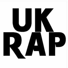 RK ft Skeamer - Get It (Prod. By Ay Beats)