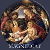 Magnificat in D - Johann Pachelbel