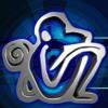 The New Monkey 23 March 2002 - DJ Nemesis & Chrissy G MC Turbo D, Stompin & TNT