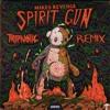 Mikes Revenge - Spirit Gun (Tripnotic Remix)