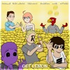 Disciple - Get Lemon [PHALANX Mega Mashup]