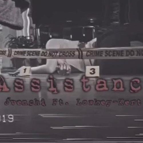 Assistance-Ft Jvenchi