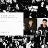 Rauf Faik ft. Никита N.B - OLA (8D audio)