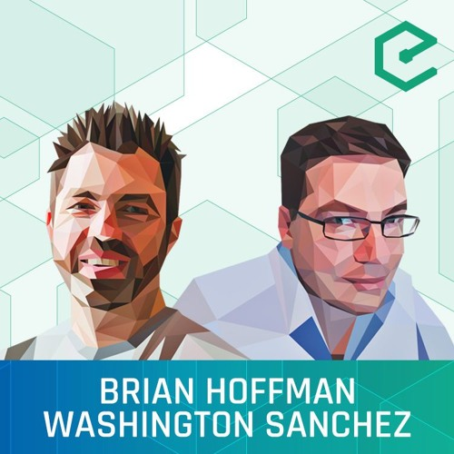 #279 Brian Hoffman & Washington Sanchez: OpenBazaar – Growing a Permissionless Marketplace