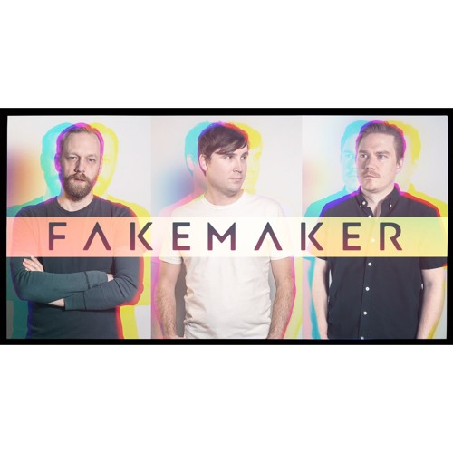 """Fakemaker -- """"Down The Drain"""""""