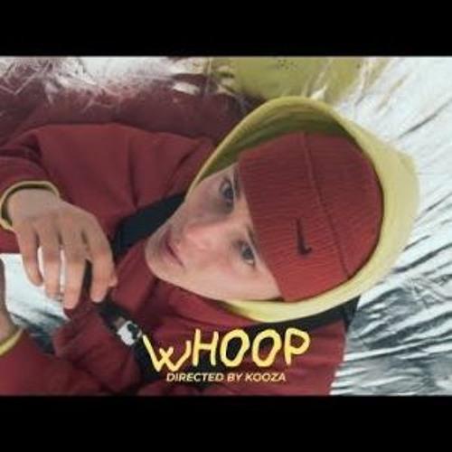 OKI - WHOOP (directed By KOOZA)