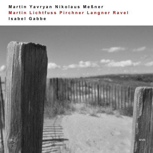 Frank Martin - Trio on irish folks songs (2nd Mvt)