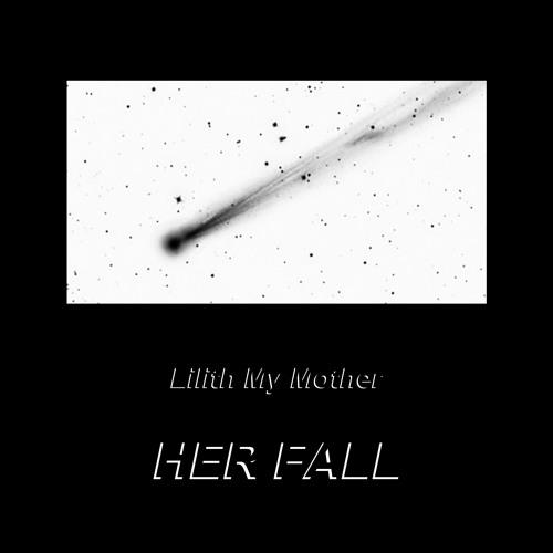 1 Her Little Black Soul