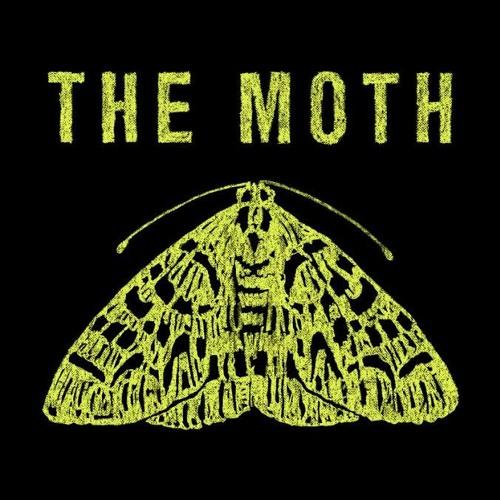 Moth Radio Extra: Tom Bodett Full Interview