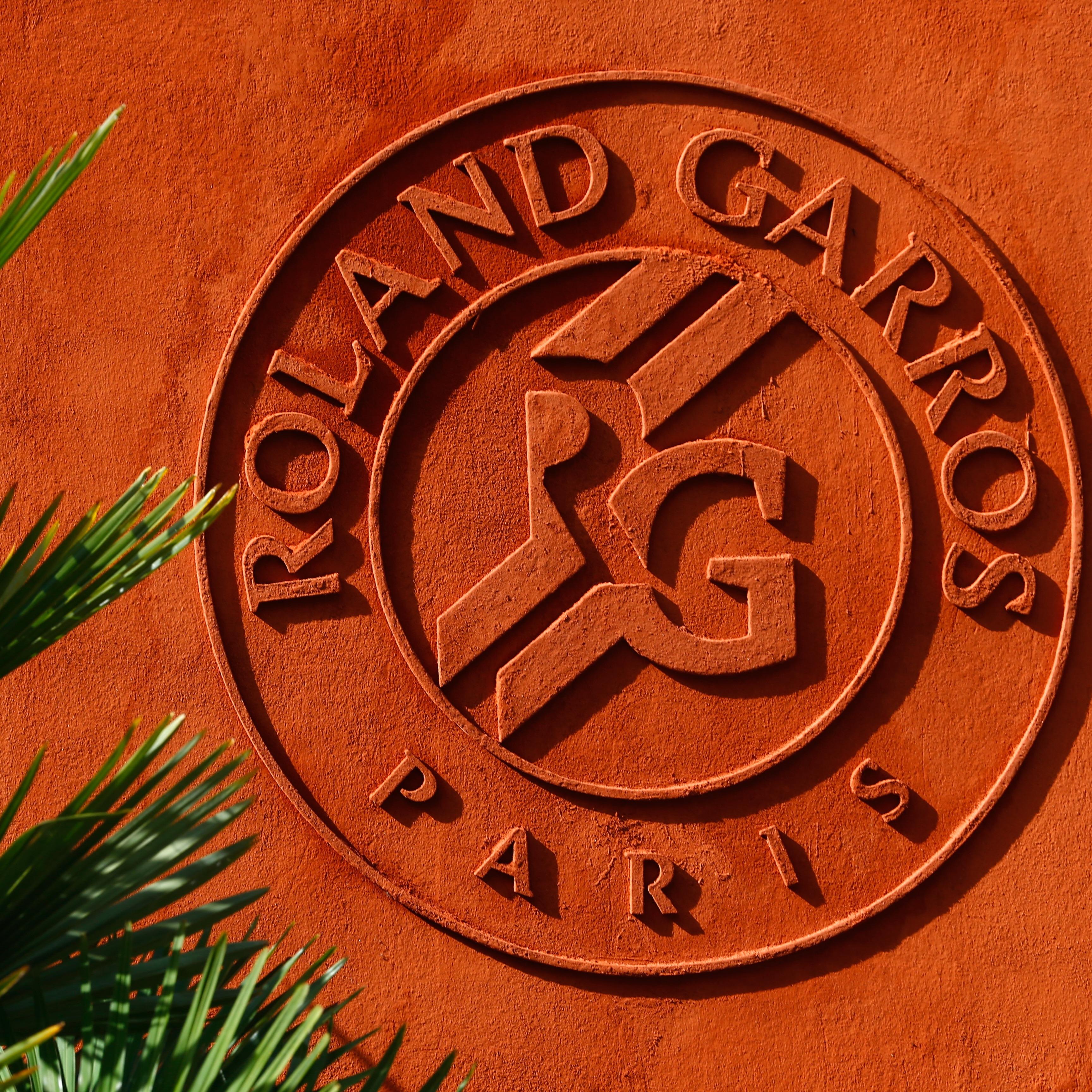 Nord-Süd-Gipfel – Ausgabe 12 – French Open in Paris