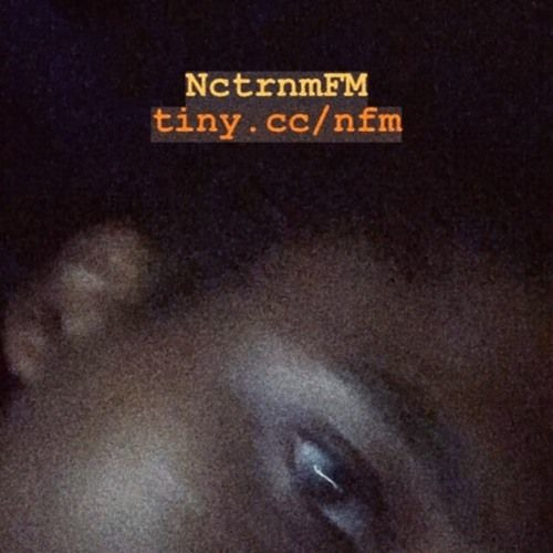 NctrnmFM30