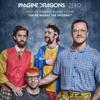 Imagine Dragons - Zero (timReez Remake)
