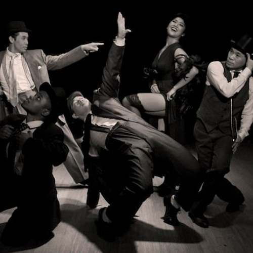 Choreographer Alleluia Panis tells the story of 20th-century Filipino migration to San Francisco