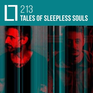 Loose Lips Mix Series - 213 - Tales Of Sleepless Souls