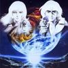 Space Warrior Baldios Soundtrack - Jokyoku