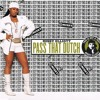 Missy Elliot- Pass The Dutch (KAYDANCE Remix)FREE DOWNLOAD IN BUY LINK