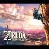 Divine Beast Vah Ruta (The Legend Of Zelda Breath Of The Wild OST)