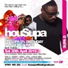 Download HOUSUPA 2005-2013 MIX Mp3