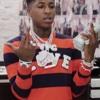 NBA YoungBoy - Who I Am
