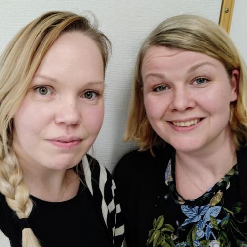 Pullonpyörittäjä osa 11: Kati Turunen ja alkoholi & seksuaalisuus