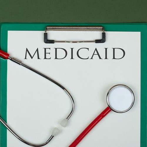 Twenty Ideas on How States Can Keep Medicaid for the Truly Needy (Guest: Naomi Lopez Bauman)