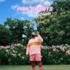 Pink Sweats - Call Me