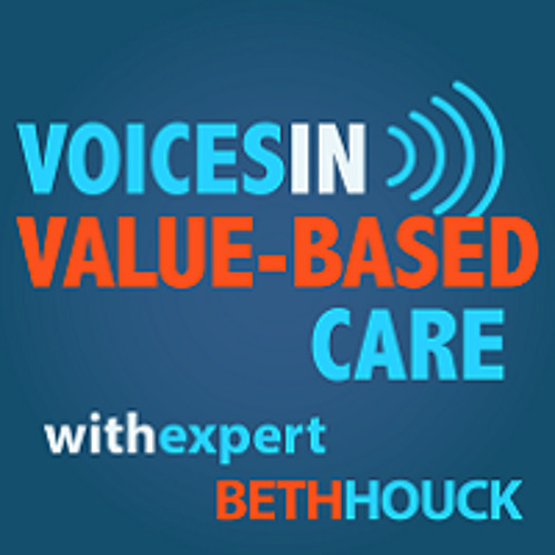 Voices in Value-Based Care: Dr. Sanders Sees Significant Cost Reductions after Implementing AI