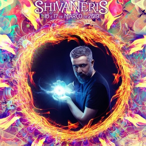HI PROFILE - Shivaneris Festival 2019 (Old School Set) || FREE DOWNLOAD