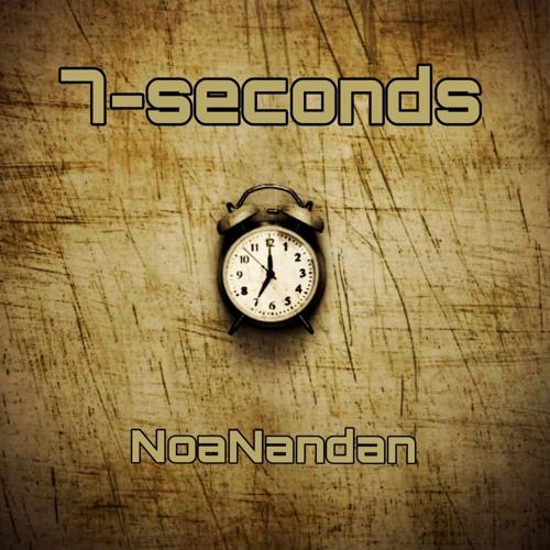 7-Seconds