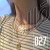 Hellō mixtape 027 (Rilla Force, KMB, Warhol.SS and Travis Scott)