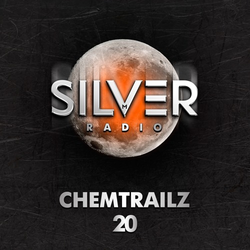 [SMRADIO20] Chemtrailz.