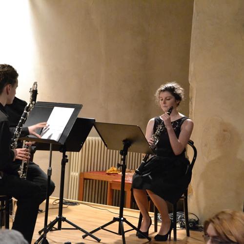 Wind Trio N.2