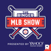 How Has Pitcher Usage Fundamentally Changed the Game We Love? | The Ringer MLB Show
