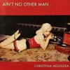 Christina Aguilera - Ain't No Other Man ( Dosh & Dropz Remix)