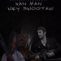 Xanman & leel Juggin *BONUS* Brothers