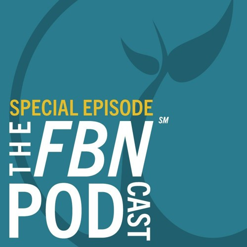 Podcast Special Episode: FBN Chief Economist Dr. Kevin McNew on Transparency in the New Farm Economy