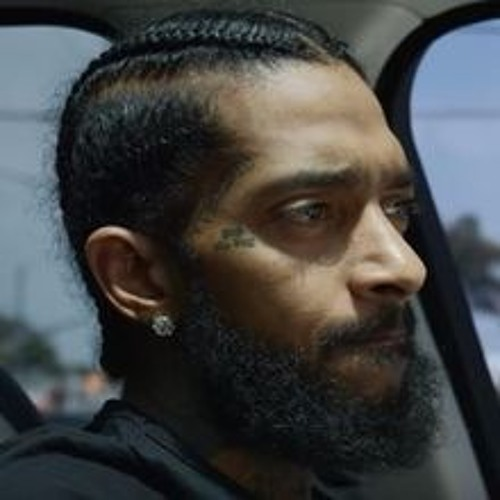 Don't Forget Us - Nipsey Hussle (feat  Dom Kennedy)[House