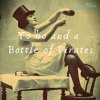 Download Yo Ho And A Bottle Of Pirates Mp3