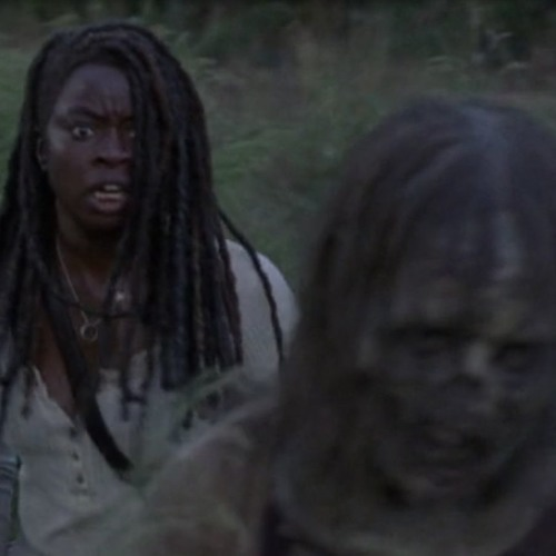 TheWalkingDead: Scars Episode 14 Season 9
