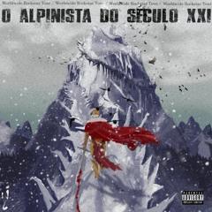 Choice, Sandrão RZO - Vendetta (prod. Ecologyk)
