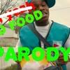 Cb Toonz Yeah Yeah Dababy Suge Parody Mp3