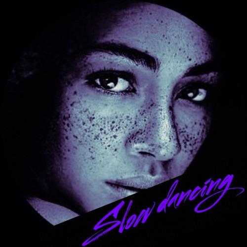 Slowmind Edit: Lorn - Acid Rain