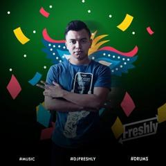 BOOM (DJ Freshly Sax Remix) FREE DOWNLOAD/CLICK EN COMPRAR