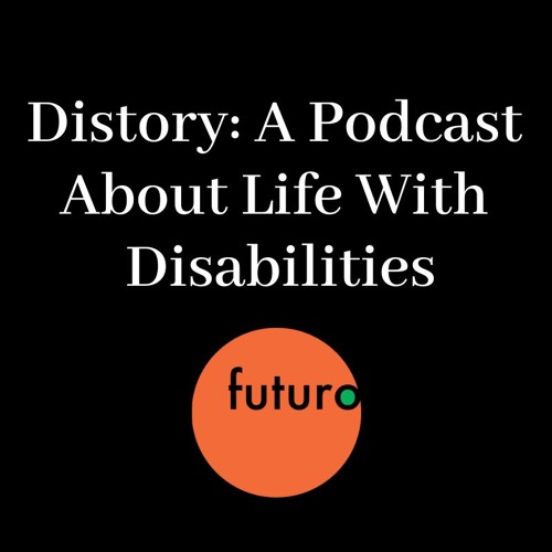 Futuro Media Group's Community Podcast Lab